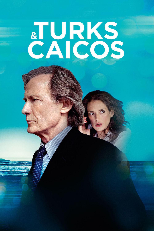Turks & Caicos   Fandíme filmu