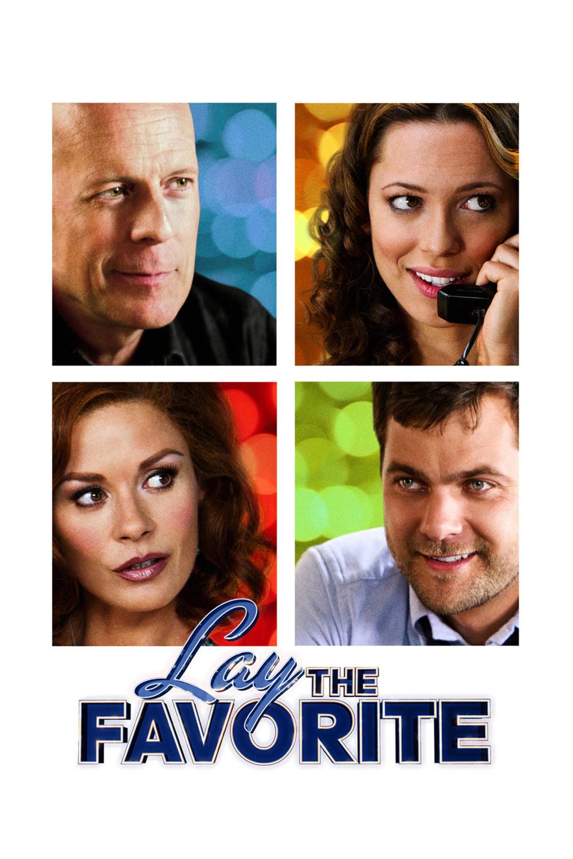 Lay the Favorite | Fandíme filmu