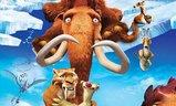 Doba ledová 3: Úsvit dinosaurů | Fandíme filmu