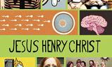 Jesus Henry Christ | Fandíme filmu