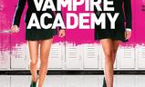 Vampire Academy   Fandíme filmu