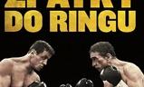 Zpátky do ringu | Fandíme filmu