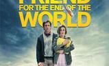 Hledám přítele pro konec světa   Fandíme filmu