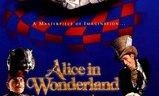 Alice in Wonderland | Fandíme filmu