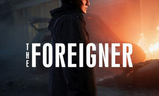 The Foreigner | Fandíme filmu