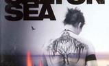 Salton Sea   Fandíme filmu