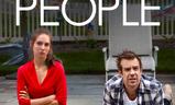 Milenci těch druhých | Fandíme filmu