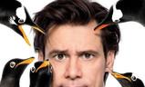 Pan Popper a jeho tučňáci   Fandíme filmu