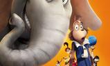 Horton | Fandíme filmu