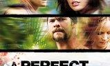Dokonalý únik | Fandíme filmu