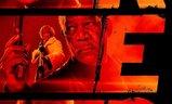 RED | Fandíme filmu