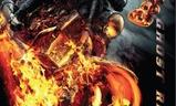 Ghost Rider 2   Fandíme filmu