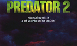 Predátor 2 | Fandíme filmu