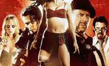 Grindhouse: Planeta Teror | Fandíme filmu