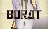 Borat - Nakoukání do amerycké kultůry na obědnávku slavnoj kazašskoj národu | Fandíme filmu