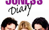 Deník Bridget Jonesové | Fandíme filmu