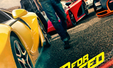 Need for Speed | Fandíme filmu