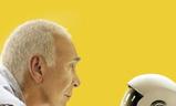 Robot a Frank | Fandíme filmu