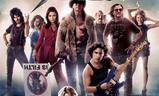 Rock of Ages | Fandíme filmu