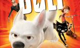 Bolt - pes pro každý případ | Fandíme filmu