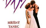 Hříšný tanec | Fandíme filmu