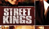 Street Kings   Fandíme filmu