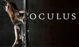 Oculus | Fandíme filmu