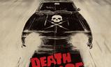 Grindhouse: Auto zabiják | Fandíme filmu