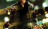 Jack Reacher: Poslední výstřel | Fandíme filmu