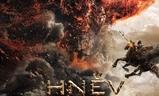 Hněv Titánů | Fandíme filmu
