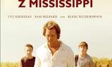 Bahno z Mississippi | Fandíme filmu