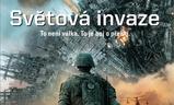 Světová invaze | Fandíme filmu