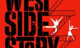 West Side Story   Fandíme filmu