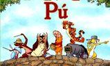Medvídek Pú | Fandíme filmu
