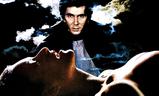 Dracula   Fandíme filmu