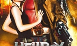 Hellboy 2: Zlatá armáda | Fandíme filmu
