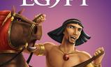 Princ Egyptský | Fandíme filmu