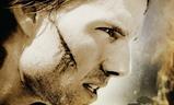 Mission: Impossible II | Fandíme filmu