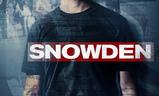 Snowden   Fandíme filmu