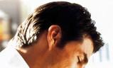 Jerry Maguire   Fandíme filmu