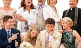 Velká svatba | Fandíme filmu