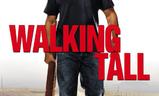 Kráčející skála | Fandíme filmu