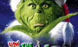 Grinch | Fandíme filmu