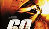 60 sekund   Fandíme filmu