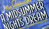 A Midsummer Night's Dream | Fandíme filmu