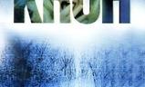 Kruh | Fandíme filmu