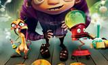Igor | Fandíme filmu