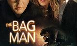 The Bag Man | Fandíme filmu