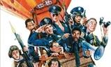 Policejní akademie 4: Občanská patrola | Fandíme filmu