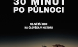 30 minut po půlnoci | Fandíme filmu